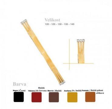 trojity-kozeny-podbrisnik-zaldi-extra-cerny-130-cm-zlate-prezky_4685_8230.jpg