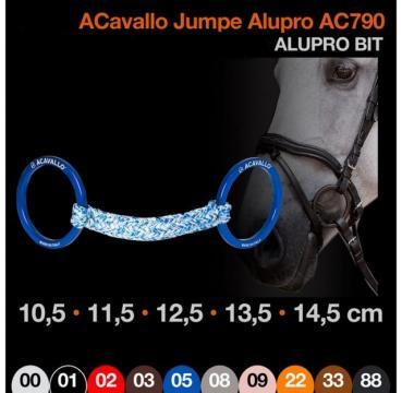 udidlo-acavallo-jumpe-alupro-ac790_5160_8753.jpg