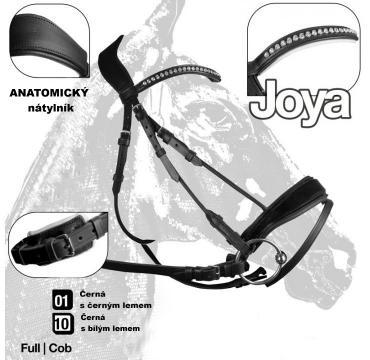 uzdecka-zaldi-extra-joya-jednoducha_4357_9906.jpg