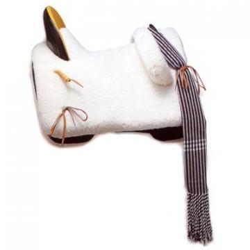 vaquera-cabriola_1817_6521.jpg