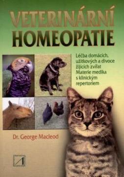 veterinarni-homeopatie-dr-george-macleod_421_5610.jpg