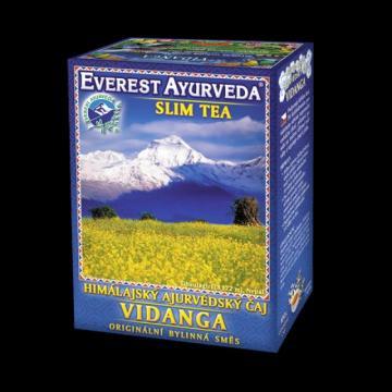 vidanga-redukcni-dieta_4852_8387.jpg
