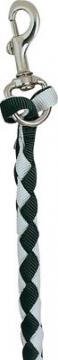 voditko-nylonove-pletene-25-m-bilo-zelene_4499_8051.jpg