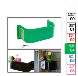 plastovy-drzak-na-cisteni_5445_9470.jpg