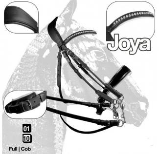 plna-uzda-zaldi-extra-joya_5667_9918.jpg