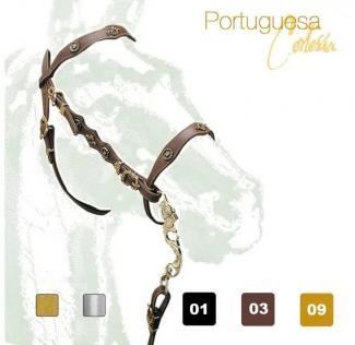 portugalska-uzdecka-cortesia-zaldi-extra_276_13399.jpg