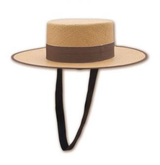 slamene-sombrero-styl-cordobes_5868_10201.jpg