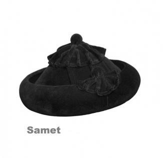 sombrero-calanes_5838_10166.jpg