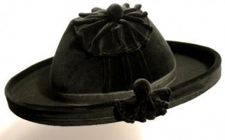 sombrero-catite_5839_10167.jpg