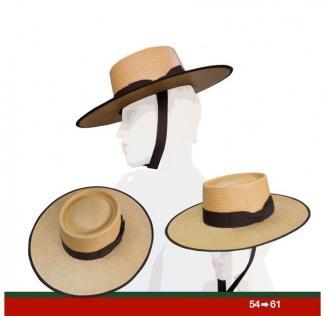 sombrero-portugalsky-styl-slamak_5830_10157.jpg