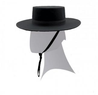 sombrero-styl-cordobes-112_5810_10128.jpg