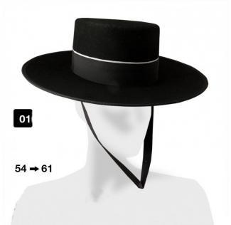 sombrero-styl-cordobes_5854_10186.jpg