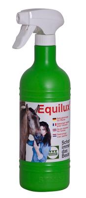stassek-equilux-rychlo-cistic_5354_9150.jpg