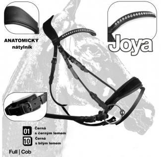 uzdecka-zaldi-extra-joya-jednoducha_5659_9907.jpg